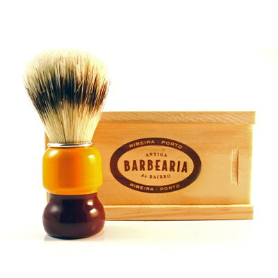 RIBEIRA DO PORTO - Shaving Brush Bristle