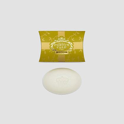 PLUM FLOWER - 40g Mini Soap