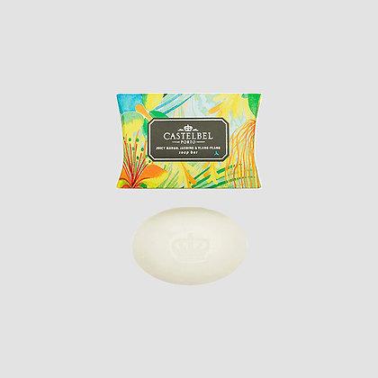 AMAZONIA - 40g Mini Soap