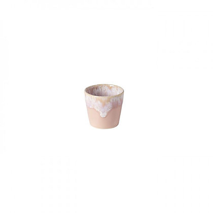 GRESPRESSO - Pink Espresso Cup