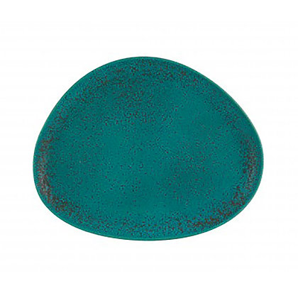 Sauvage Oval Plater