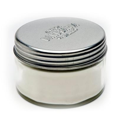 ANTIGA BARBEARIA DO BAIRRO - 150g Shaving Soap