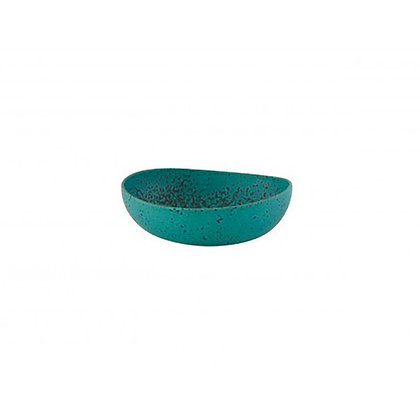 Sauvage Cereal Bowl