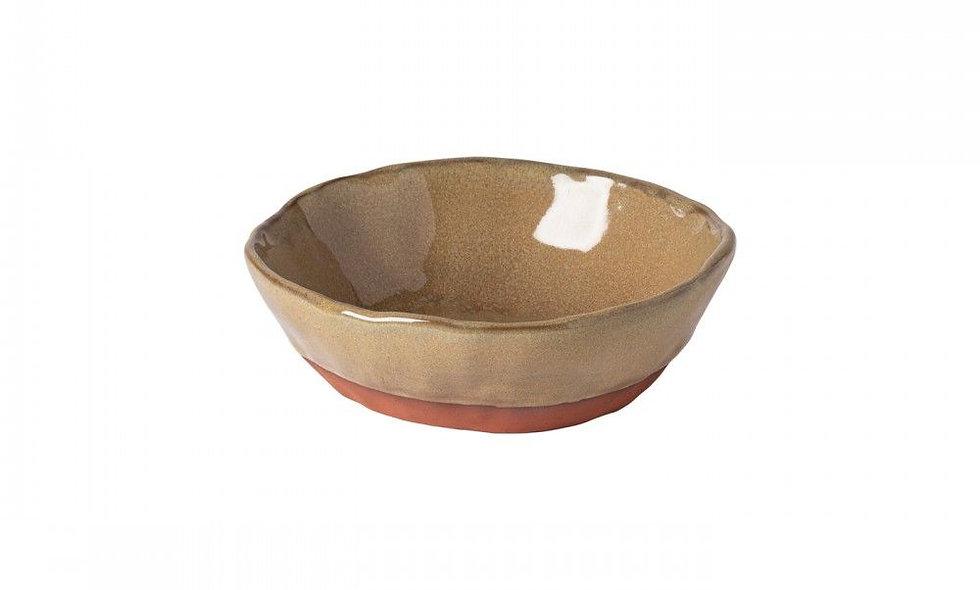 ARGILA TAN - Soup/Cereal Bowl