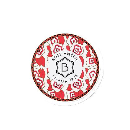 ROSE AMELIE - 200ml Body Butter