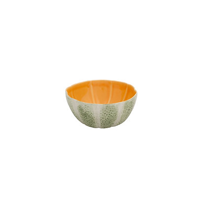 MELON - Bowl 13cm