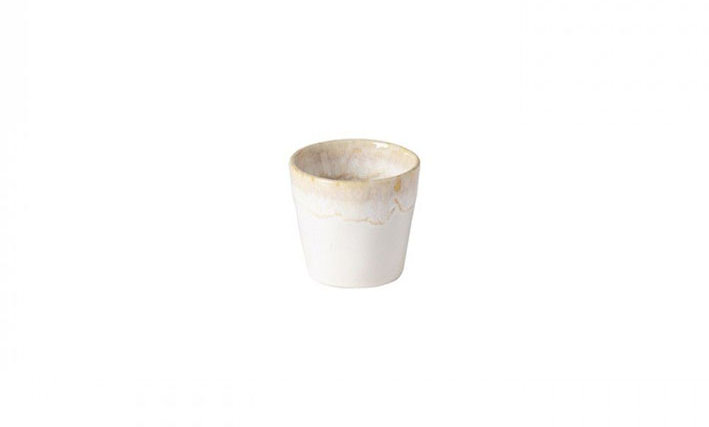 GRESPRESSO - White Espresso Cup