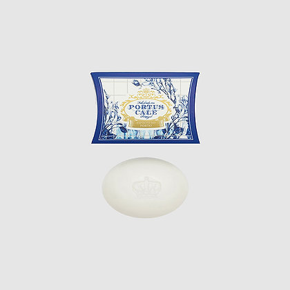 GOLD & BLUE- 40g Mini Soap