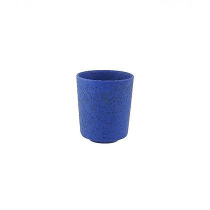 Lagoon Cup