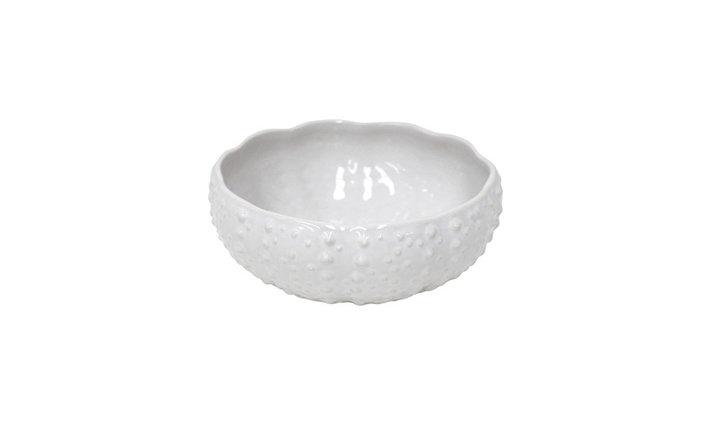 Medium shell Bowl