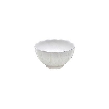 APARTE - Soup Bowl
