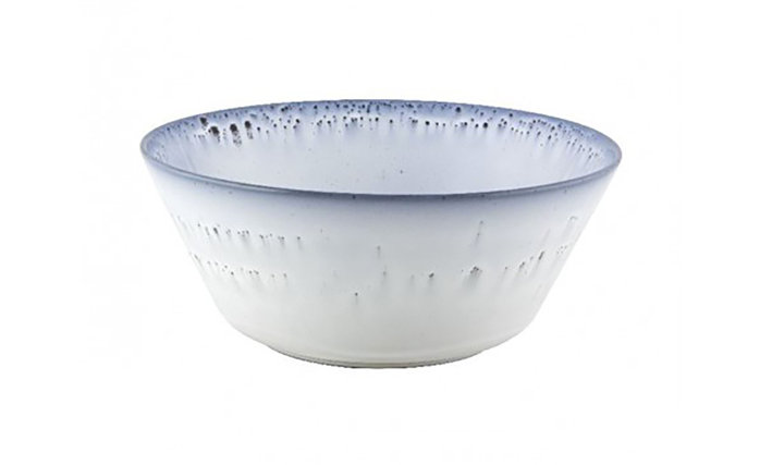 Lagoon Large Bowl