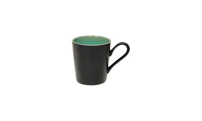 RIVIERA - Mug Azur