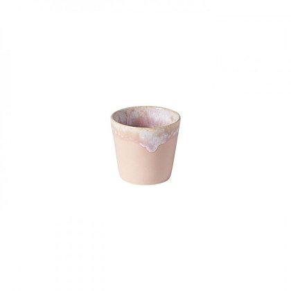 GRESPRESSO - Pink Lungo Cup