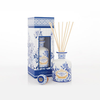 GOLD & BLUE - Ambient Diffuser 250ml