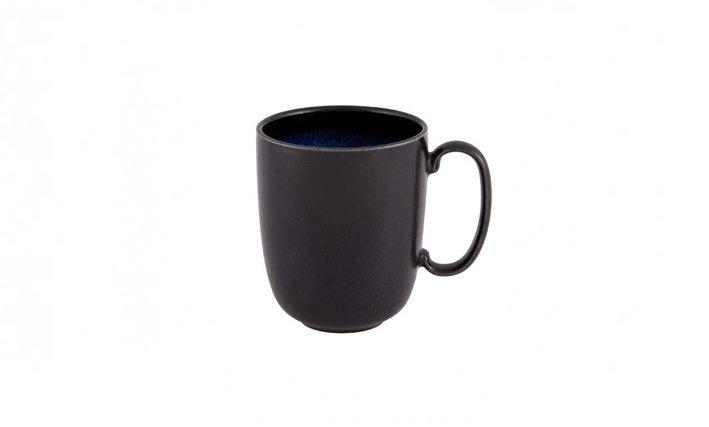 Floral Scent Mug