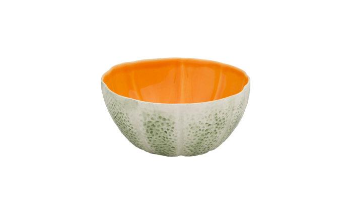 MELON - Bowl 15cm