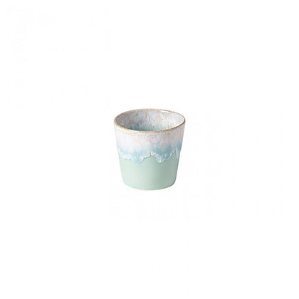 GRESPRESSO - Aqua Lungo Cup