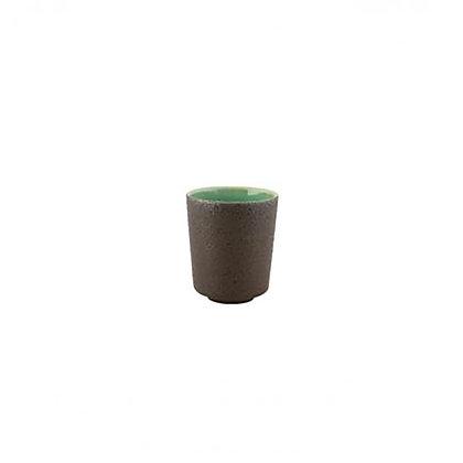 Amazónia Small Cup