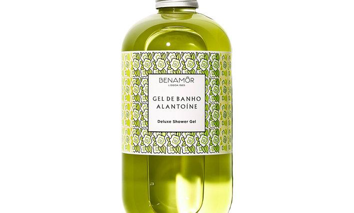 ALANTOINE - 500ml Shower Gel