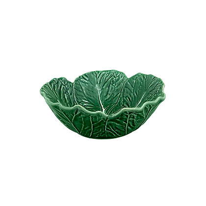 CABBAGE - Large Bowl 29cm