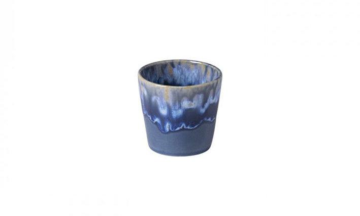 GRESPRESSO - Denim Lungo Cup