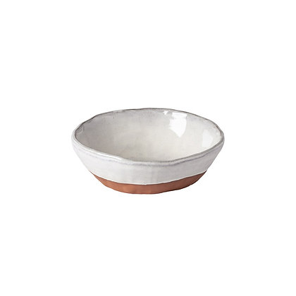 ARGILA - Soup/Cereal Bowl