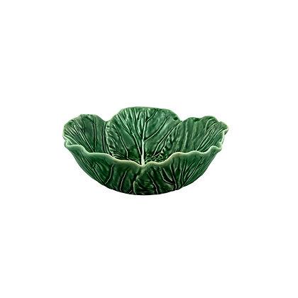 CABBAGE - Medium Bowl 22.5cm
