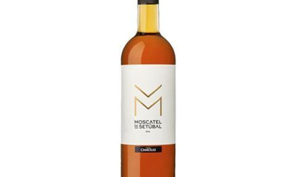 Moscatel de Setubal,  BUY 3 BOTTLES GET 1 FOR FREE