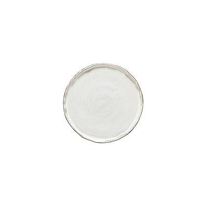 ARGILA - Salad Plate