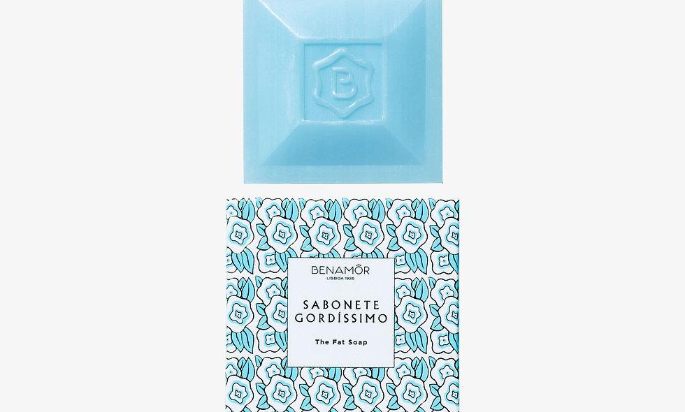 GORDISSIMO - 100g Soap