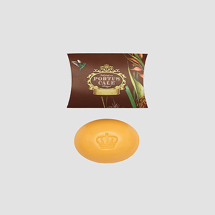 HUMMINGBIRD - 40g Mini Soap
