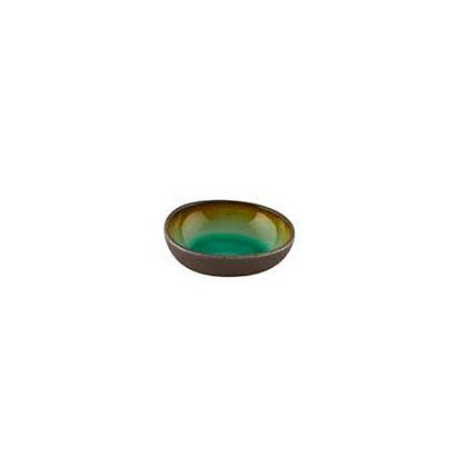 Amazónia Small Bowl
