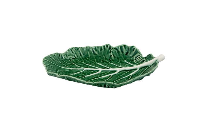 CABBAGE - Leaf 28cm