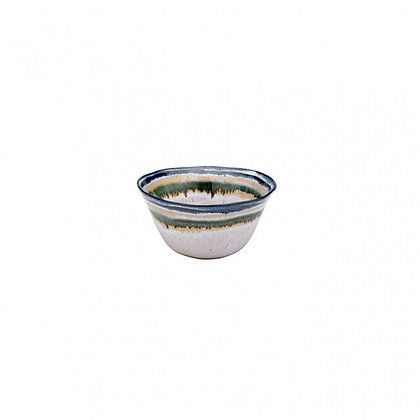SAUSALITO - Soup/Cereal Bowl