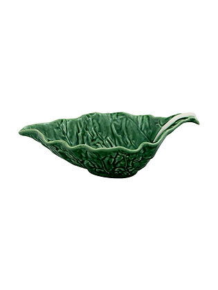 CABBAGE - Sauceboat