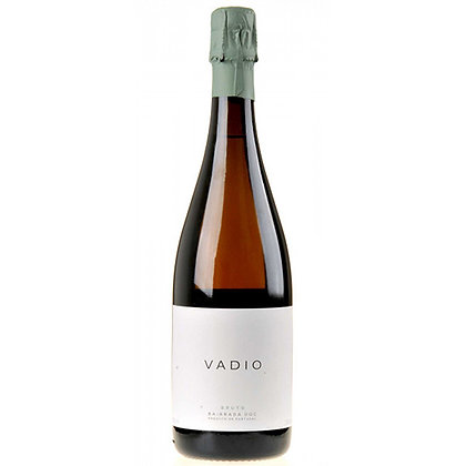 VADIO BRUT, Bairrada BUY 6 BOTTLES GET 1 FOR FREE