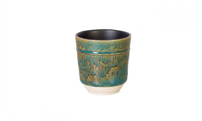 LE JARDIN - Medium Plant Pot