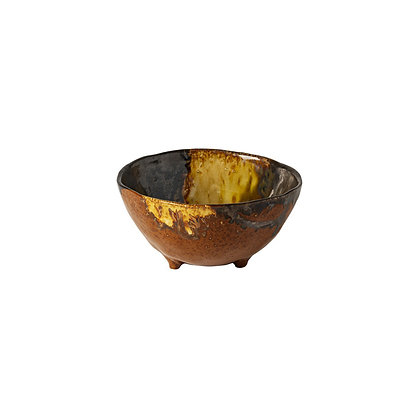 ETNA - Footed Soup/Cereal Bowl