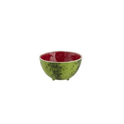 WATERMELON - Bowl 13cm