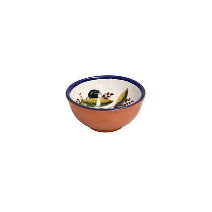 ALENTEJO - Olive Dip Bowl