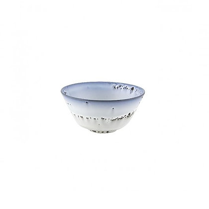 Lagoon Cereal Bowl