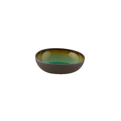 Amazónia Cereal Bowl