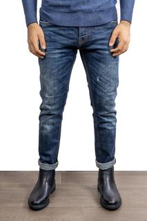 Jeans medio €25