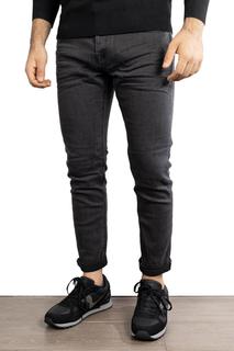 Jeans nero semplice €25
