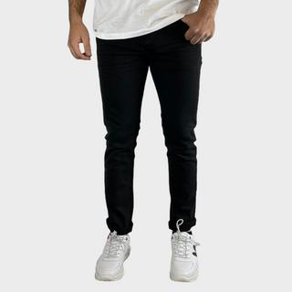 Pantalone slim nero €20