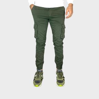 Cargo verde €20
