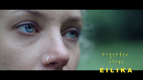 TA_EILIKA_Vimeo_Bars.jpg