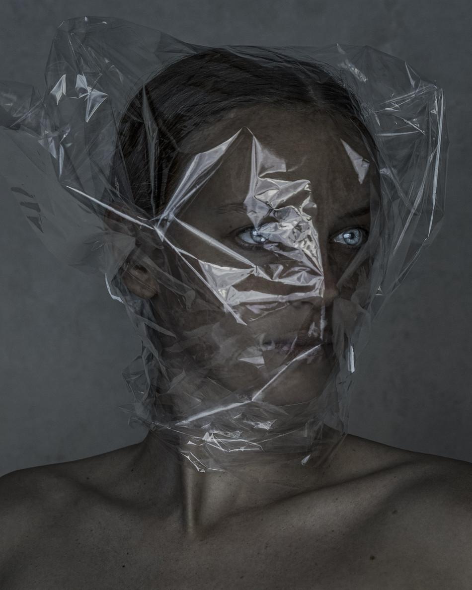 Plastic-6373-Edit_II.jpg