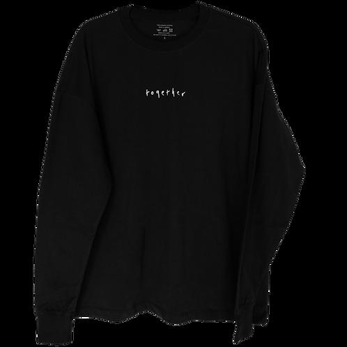Long-Sleeve Shirt